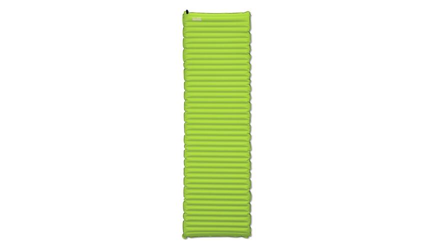 Therm-a-Rest NeoAir Trekker Slaapmat Large groen